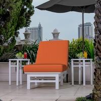 Thumbnail Image for Sunbrella Elements Upholstery #48026-0000 54