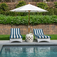 Thumbnail Image for Sunbrella Elements Upholstery #58029-0000 54