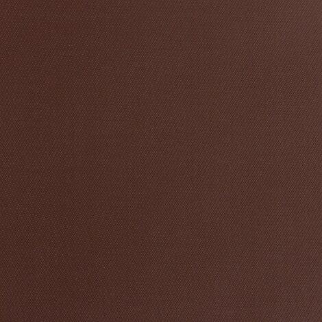 Image for Serge Ferrari Soltis Proof Vivo #20204 Chocolate 66.9