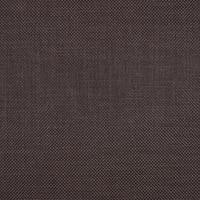 "Thumbnail Image for AwnTex 160 #EF7 60"" 36x16 Dark Brown (Standard Pack 30 Yards)"