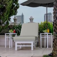 Thumbnail Image for Sunbrella Elements Upholstery #56092-0000 54
