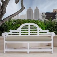 Thumbnail Image for Sunbrella Elements Upholstery #42079-0000 54