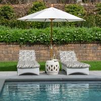 Thumbnail Image for Sunbrella Fusion #145406-0009 54