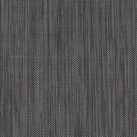 Thumbnail Image for Textilene 95 #T18A2T024 126