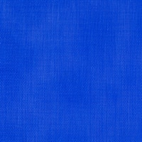 """Thumbnail Image for Twitchell Sunsure T91NCS004  54"""" 38x12 Royal Blue (Standard Pack 60 Yards)"""