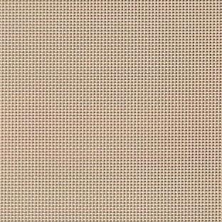 Image for Textilene 90 #T18DCS084 120