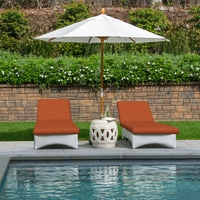 Thumbnail Image for Sunbrella Elements Upholstery #54010-0000 54