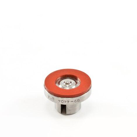 Image for DOT Die M840 #4404 10412 DOT Durable Eyelet