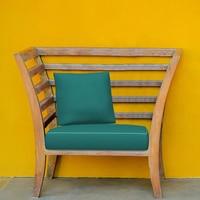 Thumbnail Image for Sunbrella Elements Upholstery #8019-0000 54