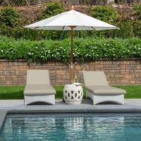Thumbnail Image for Sunbrella Elements Upholstery #8351-0000 54