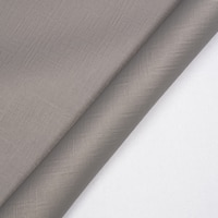 Thumbnail Image for Sunbrella Horizon Textil  54
