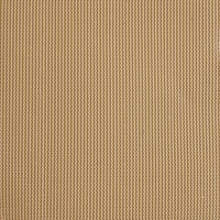 Thumbnail Image for Agriculture Mesh 70% Tan 144