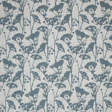 Image for Sunbrella Upholstery #145664-0001 54