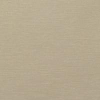 Thumbnail Image for Aura Upholstery #SKI-008 54