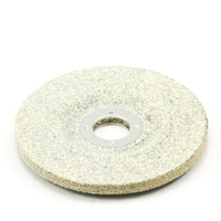 Thumbnail Image for Steel Stitch Grinding Disk 1
