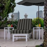 Thumbnail Image for Sunbrella Elements Upholstery #56075-0000 54