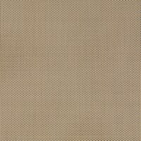 """Thumbnail Image for Twitchell Sunsure T91NCT027 54"""" 38x12 Winter Wheat (Standard Pack 60 Yards)"""