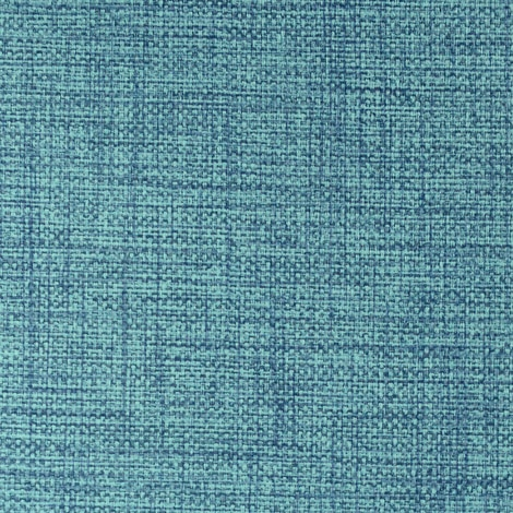 Image for Aura Indoor Upholstery #STT-018ADF 54