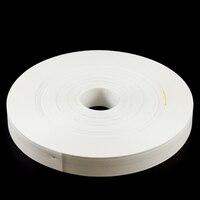 Thumbnail Image for Webbing PVC Heat-Sealable 1281 1-7/8