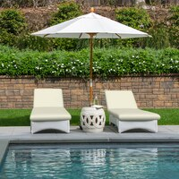 Thumbnail Image for Sunbrella Elements Upholstery #5404-0000 54