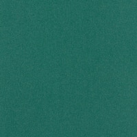 """Thumbnail Image for Starfire #703 60"""" Forest Green (Standard Pack 45 Yards)"""