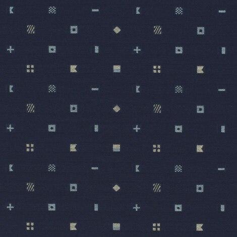 Image for Sunbrella Fusion #1354-0006 54