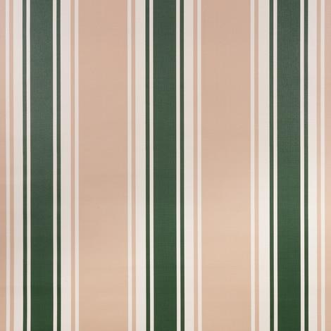 Image for Weblon Coastline Plus Continental Stripes #CP-2882 62