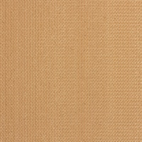 """Thumbnail Image for Architec 400 150"""" Cappuccino (Standard Pack 55 Yards)"""