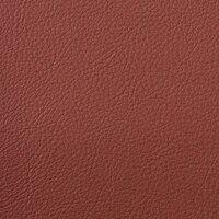 Thumbnail Image for Aura Upholstery #SCL-012 54