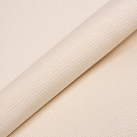 Thumbnail Image for Sunbrella Elements Upholstery #32000-0000 54
