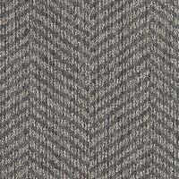 Thumbnail Image for Sunbrella Upholstery #46065-0003 54