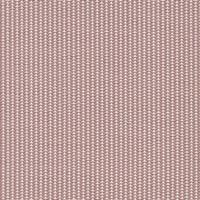 "Thumbnail Image for Phifertex Cane Wicker Collection  #KDK 54"" 22x22 Nova Blush (Standard Pack 60 Yards)"