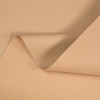 Thumbnail Image for Aura Upholstery #SCL-009 54