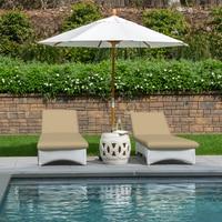 Thumbnail Image for Sunbrella Fusion #45864-0000 54
