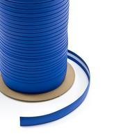 "Thumbnail Image for Aqualon Edge Binding #12 3/4"" x 100-yd True Blue"