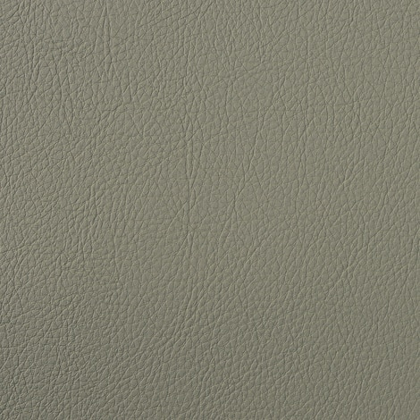 Image for Aura Upholstery #SCL-036 54
