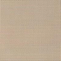 Thumbnail Image for Textilene 90 #T18DCS129 126