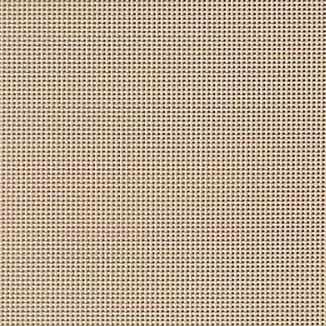 Image for Textilene 90 #T18DCS129 126
