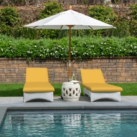 Thumbnail Image for Sunbrella Elements Upholstery #48024-0000 54