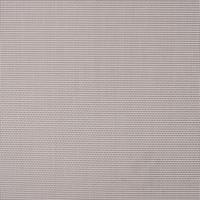 "Thumbnail Image for Phifertex #X11 54"" 17x11 Grey (Standard Pack 60 Yards)"