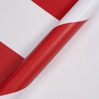 Thumbnail Image for Weblon Coastline Plus Traditional Stripes #CP-2773 62