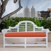 Thumbnail Image for Sunbrella Elements Upholstery #8080-0000 54