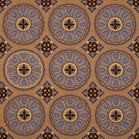 Thumbnail Image for Sunbrella Fusion #47072-0004 54
