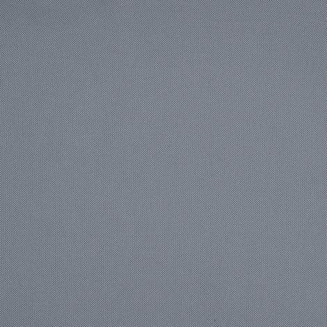 Image for Sunbrella European #ROBR001 54