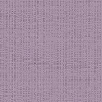 "Thumbnail Image for Serge Ferrari Soltis Perform 92 #92-2164 69"" Violet Parma (Standard Pack 54 Yards) (EDC) (CLEARANCE)"