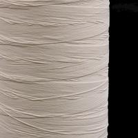 Thumbnail Image for Gore Tenara TR Thread #M1000TR-WH Size 92 White 1-lb 2