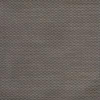Thumbnail Image for Textilene Nano 95 #T18FVT061 126