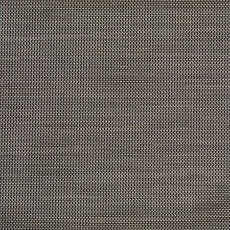 Image for Textilene Nano 95 #T18FVT061 126