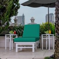Thumbnail Image for Sunbrella Makers Upholstery #48090-0000 54