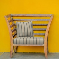 Thumbnail Image for Sunbrella Elements Upholstery #58036-0000 54